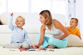 carpet cleaning in fort lauderdale, carpet cleaning in boca raton