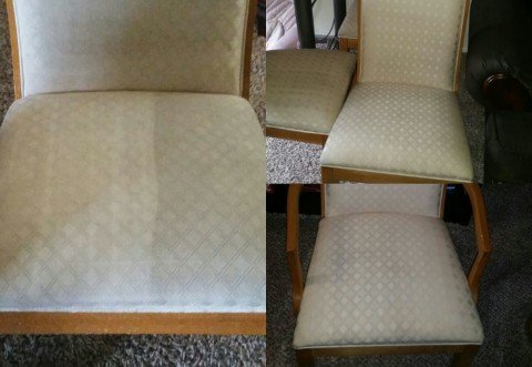 upholstery cleaning miami, upholstery cleaning fort lauderdale, upholstery cleaning palm beach