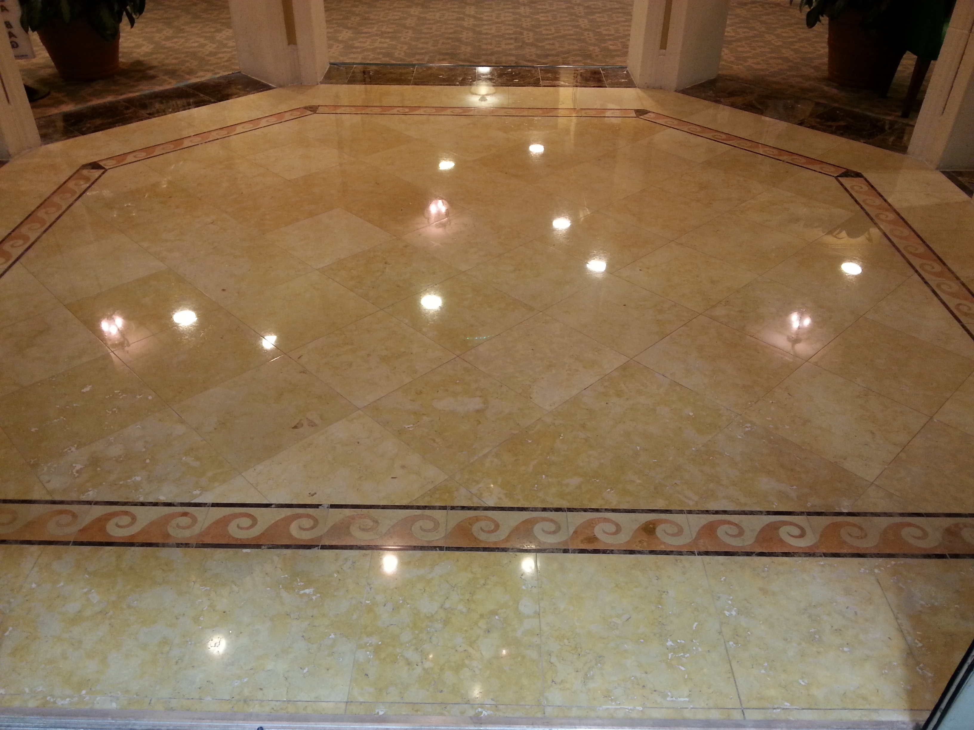 Rcn cleaning services floor cleaning services commercial floor marble cleaning in fort lauderdale marble cleaning in coral gables dailygadgetfo Image collections